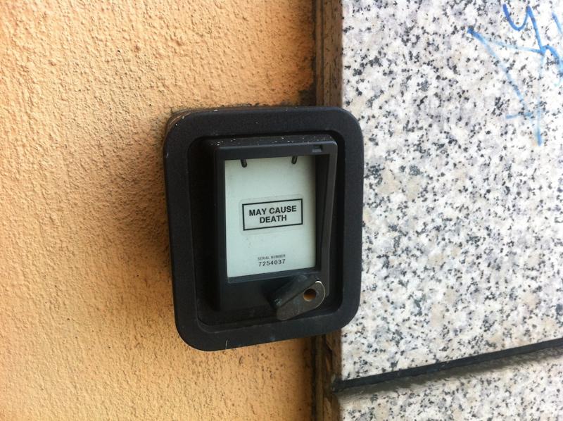033_Photo 02-02-2012 13 40 59